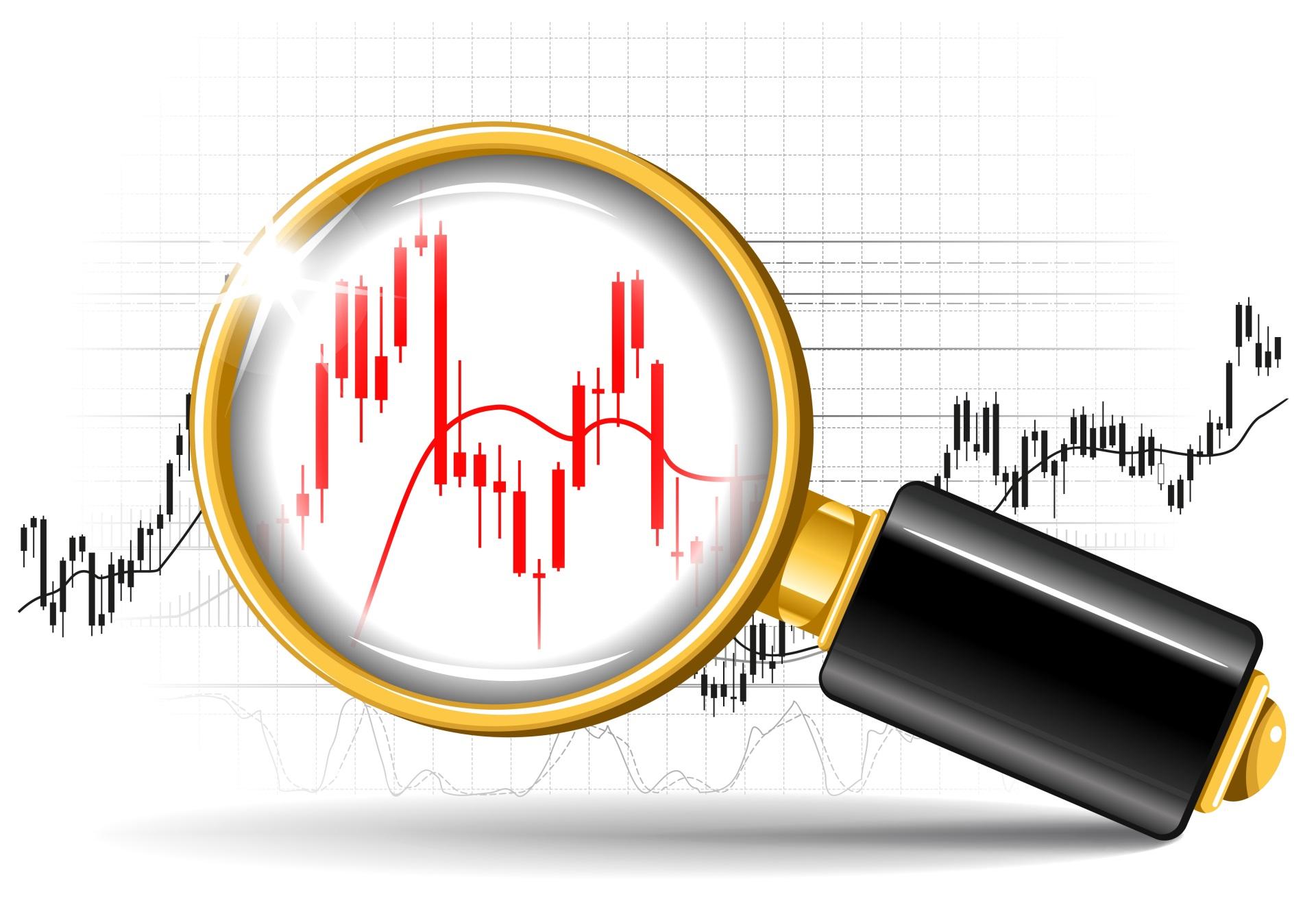 Dans cet article je vais vous apprendre comment utiliser les bandes de Bollinger, aussi connues sous le nom de courbes de Bollinger, ou, plus simplement, les dyspepsia.ga moi c'est l'indicateur d'analyse technique le plus utile. Il est incontournable quand on veut apprendre le trading.C'est incroyable ce que l'on peut avoir comme informations avec .