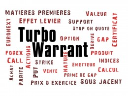 illustration turbo warrant