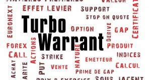 illustration turbo warrant