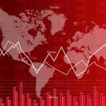Bourse et Techniques de Marché
