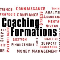 Analyse Technique - Modules généraux - Packs formations