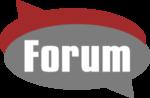 forum boursier