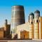uzbek1996