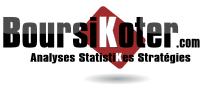 boursikoter.com
