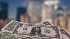 marchés émergents