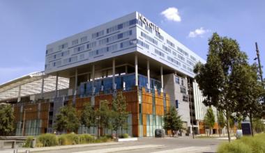 Forum Investisseurs à Lyon @ Novotel Lyon Confluence Hotel | Lyon | Auvergne-Rhône-Alpes | France