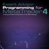 mt4 expert advisor