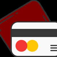 paiement libre