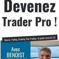 trader pro