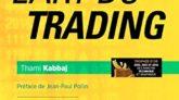 art du trading