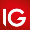 IG Markets