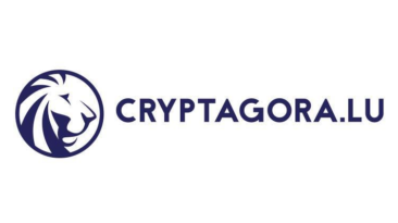cryptagora