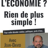 l'economie rien de plus simple