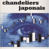 steeve nison - les chandeliers japonais